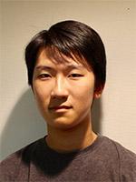 加藤 博人