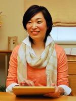 Tomoko K.